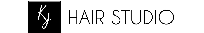 website-logo@4x-100.jpg