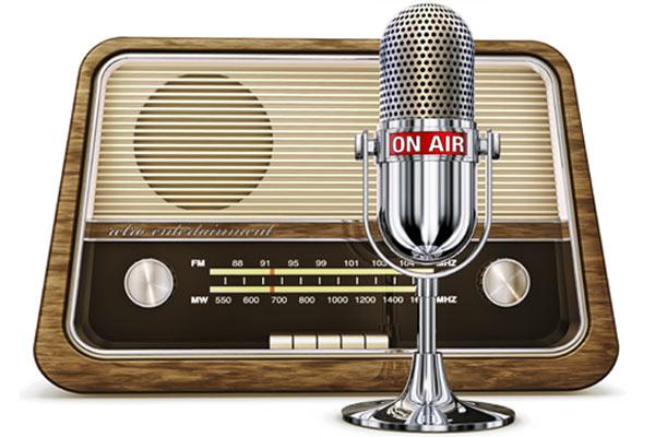 Best PFTS Radio Interview