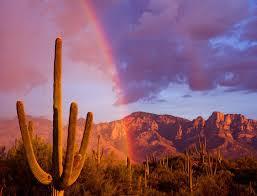Aviva Interview - KCXI Community Radio Broad Perspectives Tucson AZ