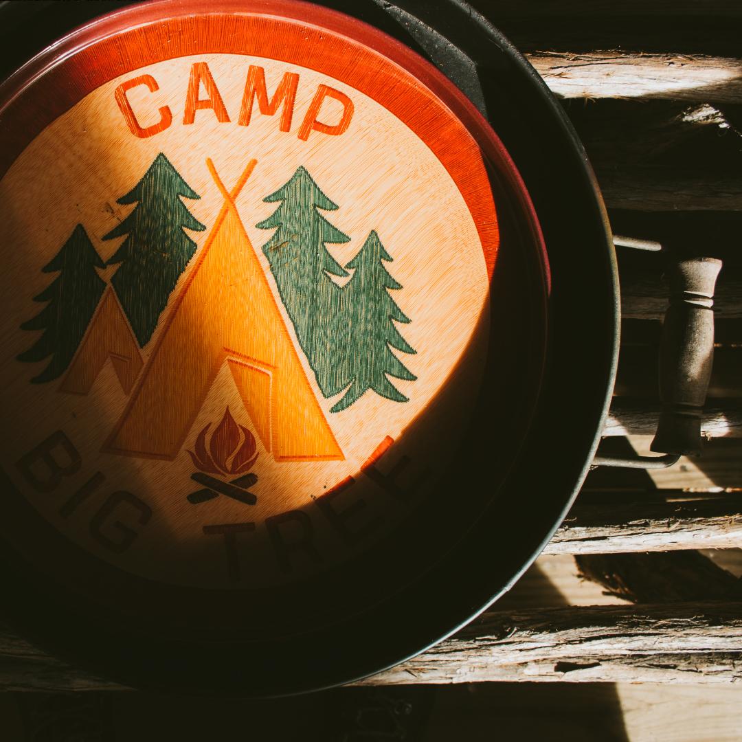 CAmp-platter.jpg