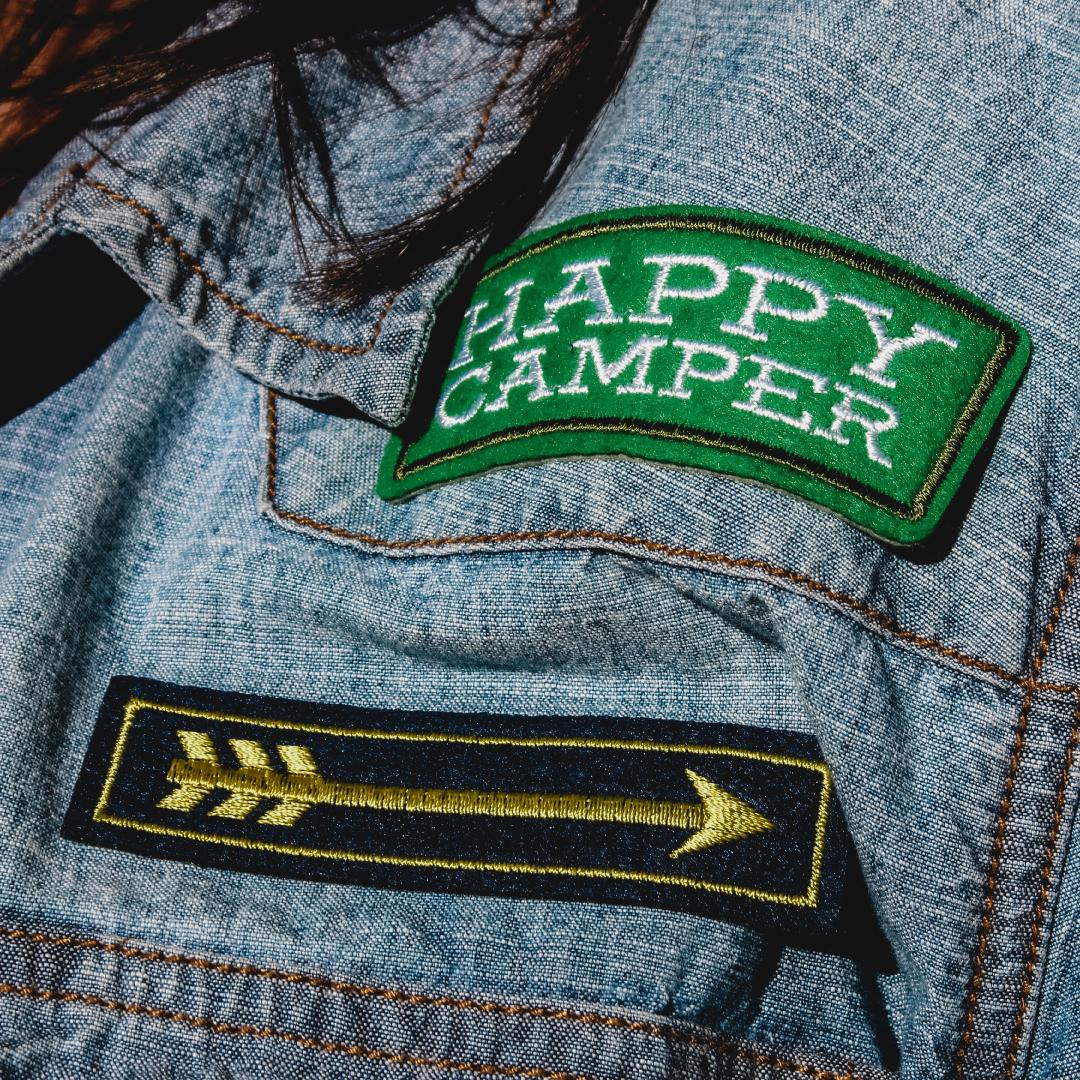 Happy-Camper.jpg