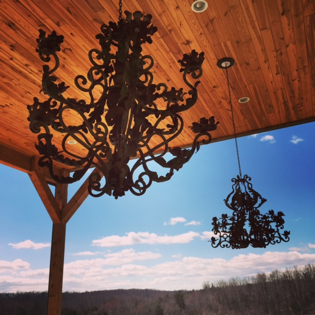 chandeliers (2).JPG