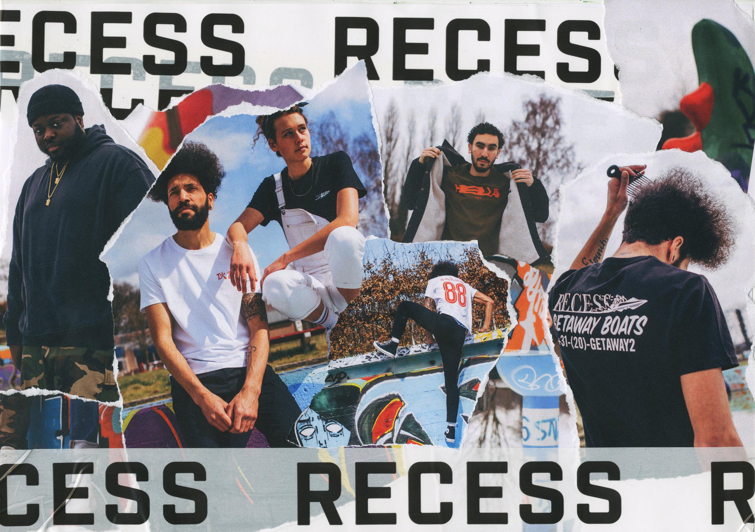 RECESS_Cover_01.jpg