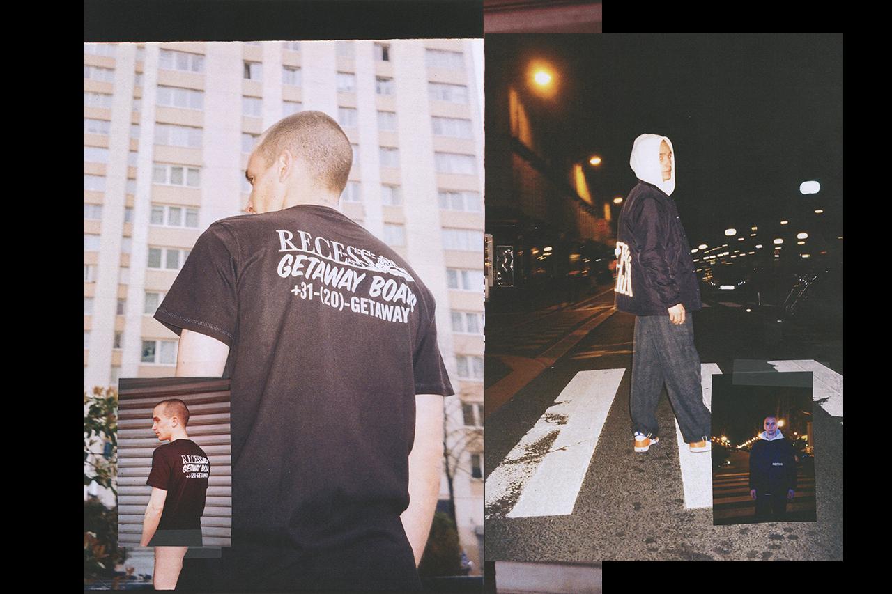 RCS_Paris_Editorial_01_0004_05.jpg
