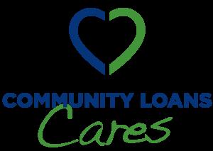 Community-Loans-Cares-300x213.png