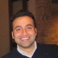 Anis Sabeti
