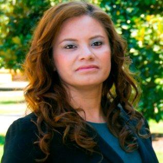 Claudia Tatum