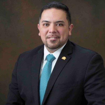 J.C. Gonzalez