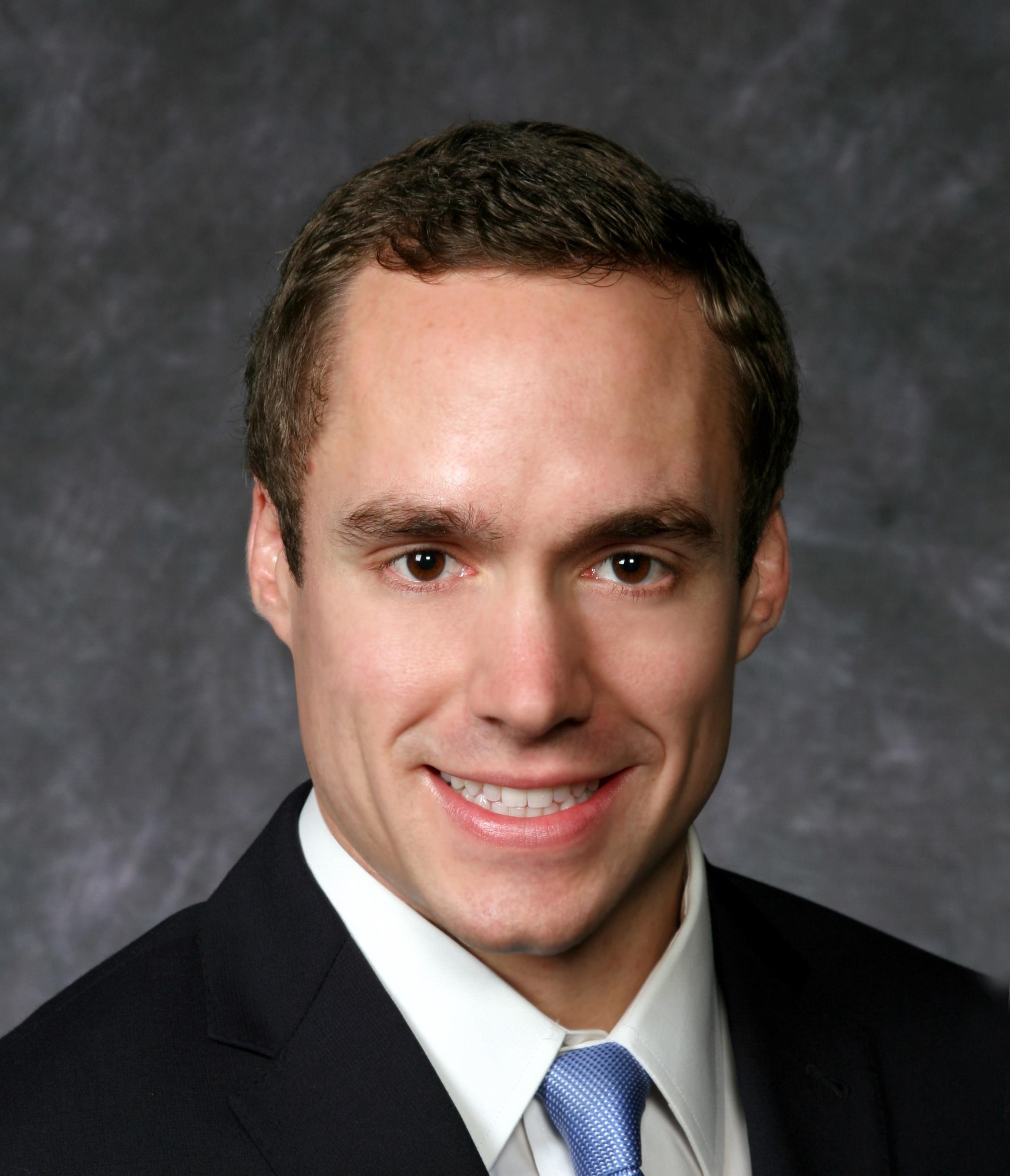 Kyle Turbitt
