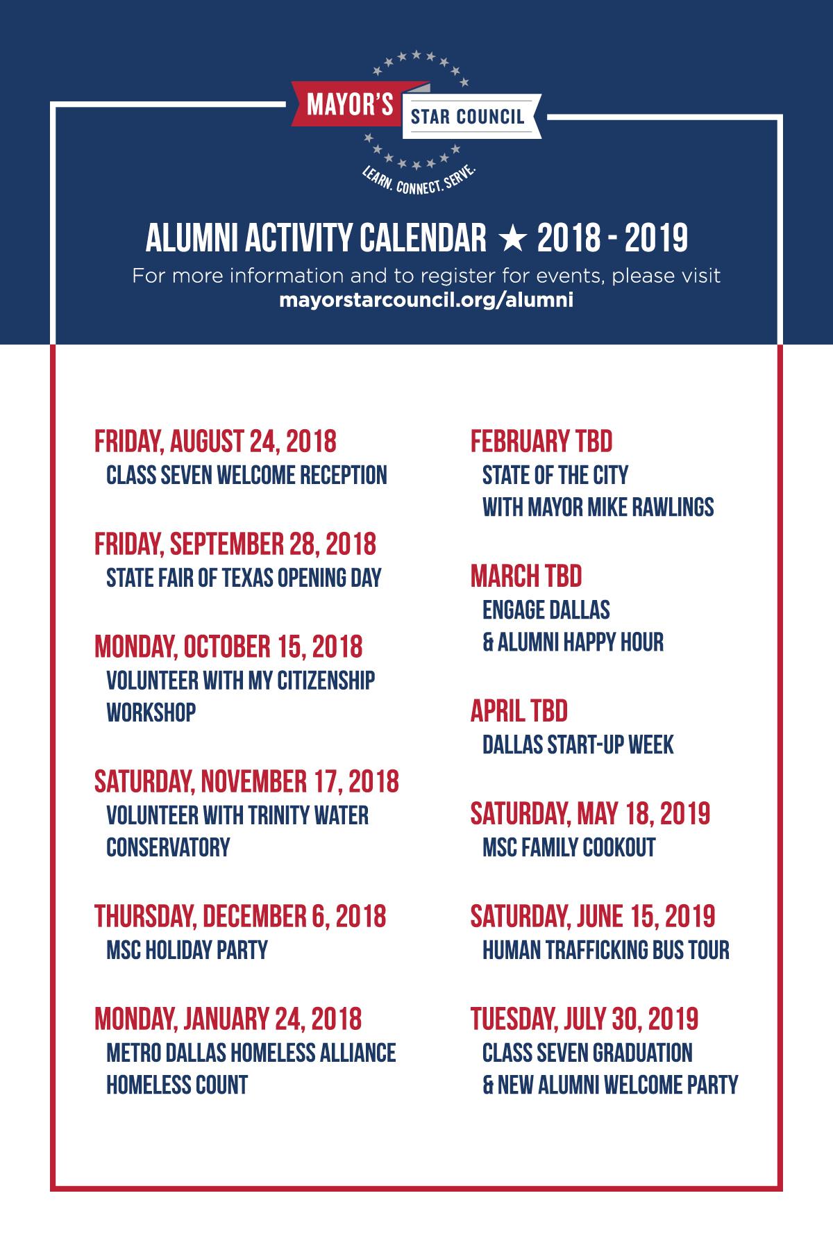 18_msc_alumni_calendar_magnet.jpg