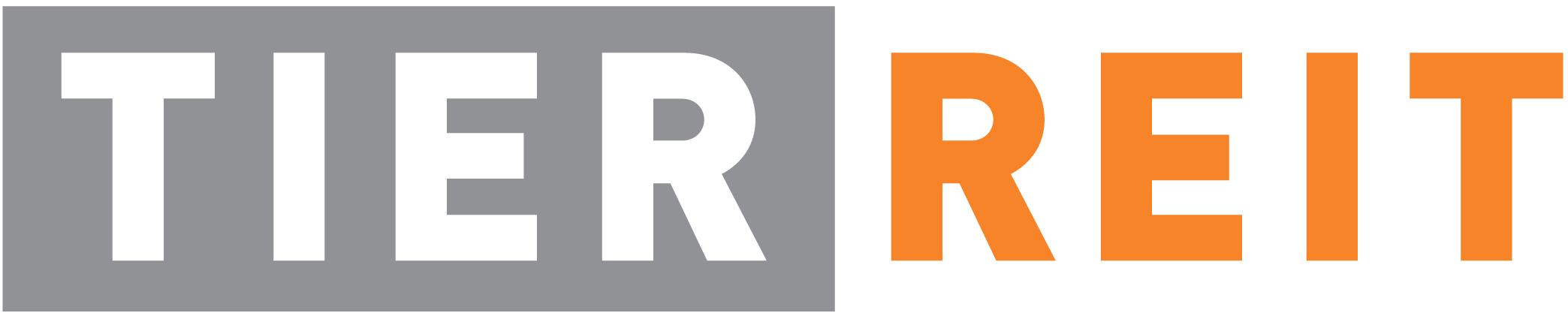TIER_RGB__FullColor (1).jpg