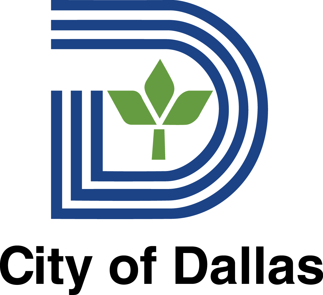 City of Dallas - Vertical - Full Color.png