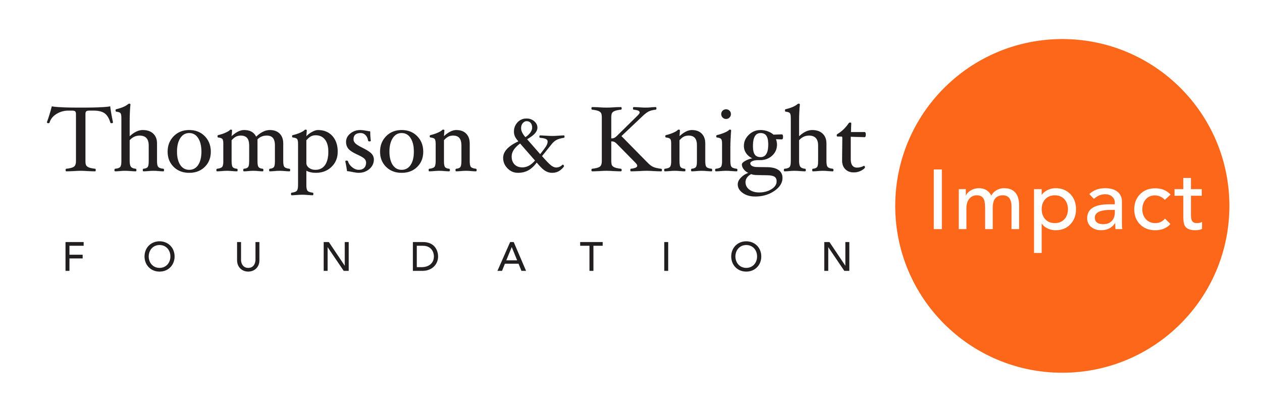 TK Foundation Logo PMS 165.jpg