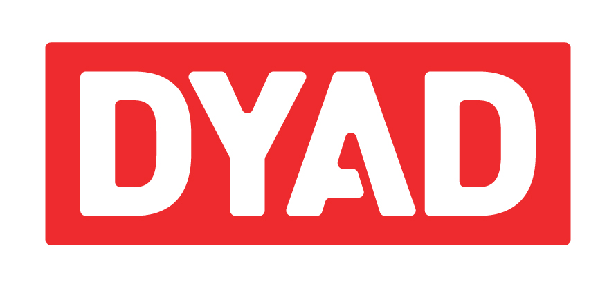 DYAD-Logo-Current.jpg