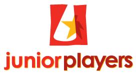 Junior-Players-Logo.jpg