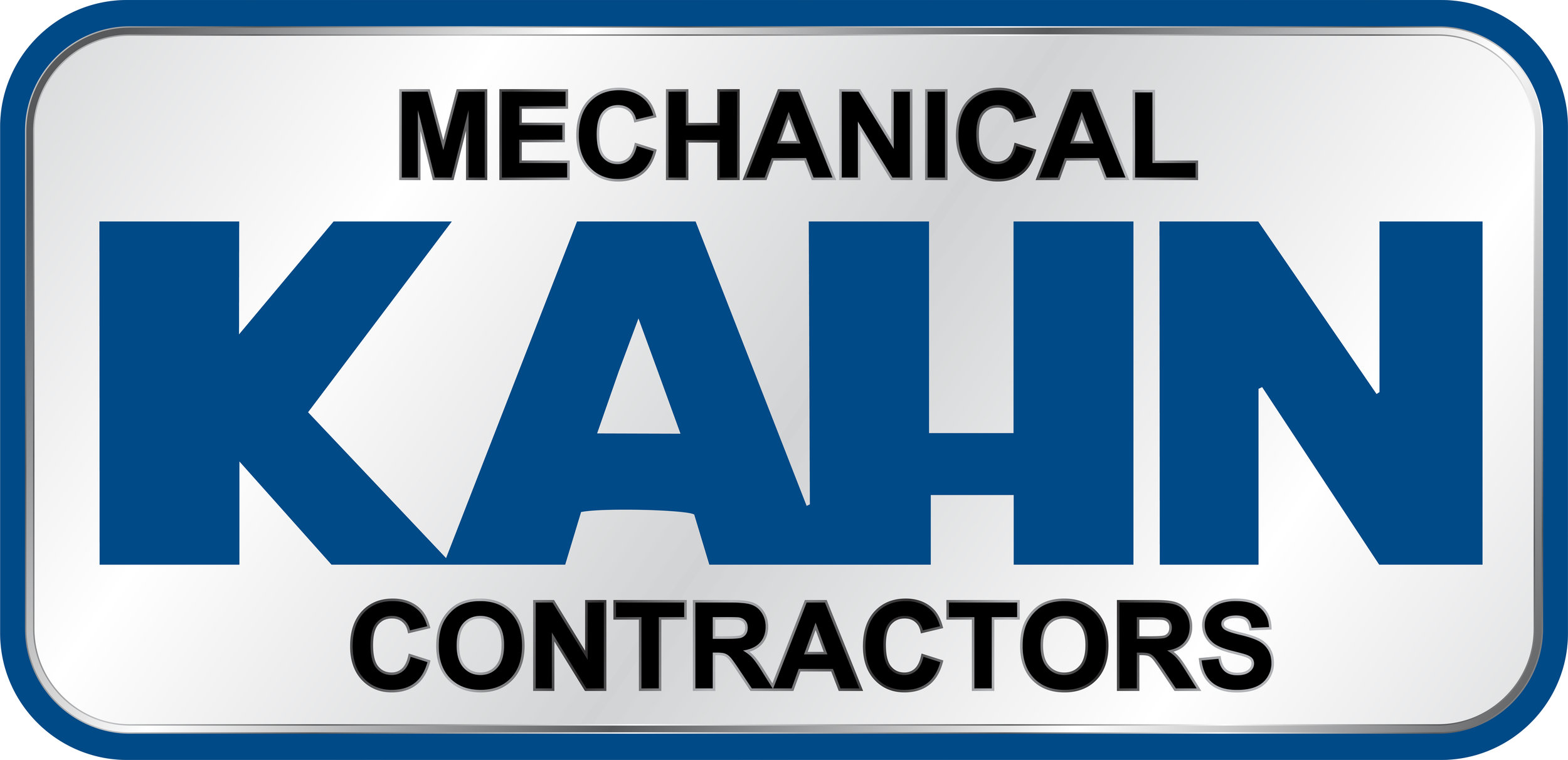 kahn_PMS301_logo.jpg