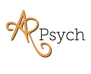AP Psych Logo.png