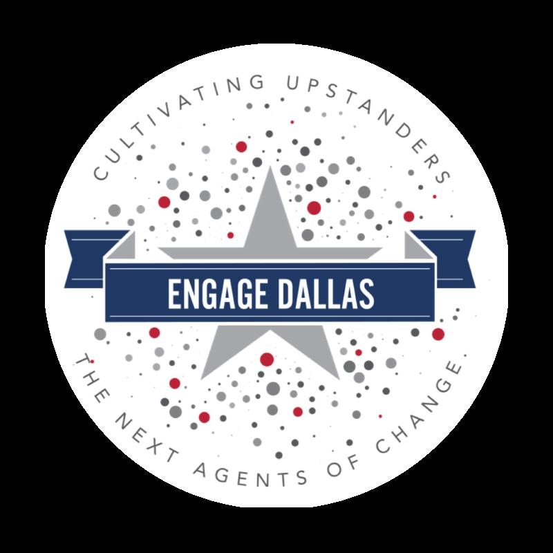 EngageDallas-Logo.png