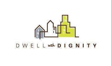 Dwell_Logo_3c-32.jpg