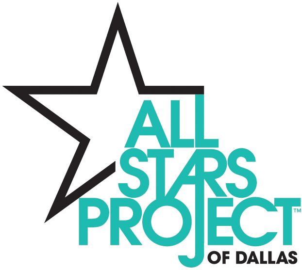 ASP-Dallas-logo-color (crop).jpg