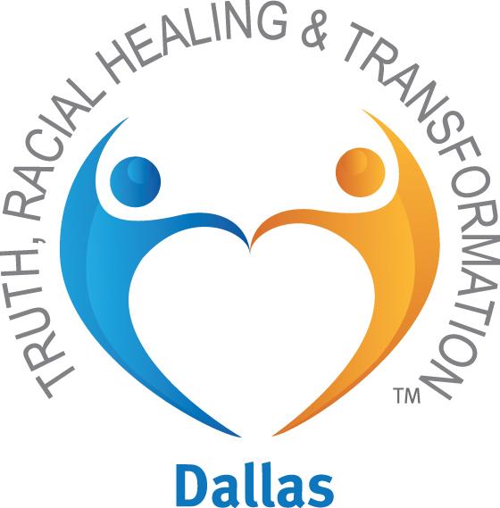dallas-trht-logo.jpg