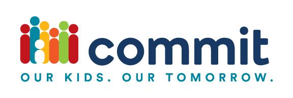 Commit-Logo-Tagline-Color-Web.jpg