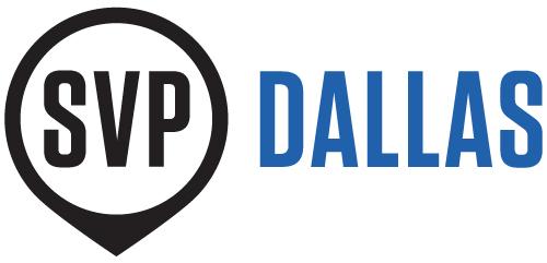 SVP-Dallas-Logo-Small.jpg