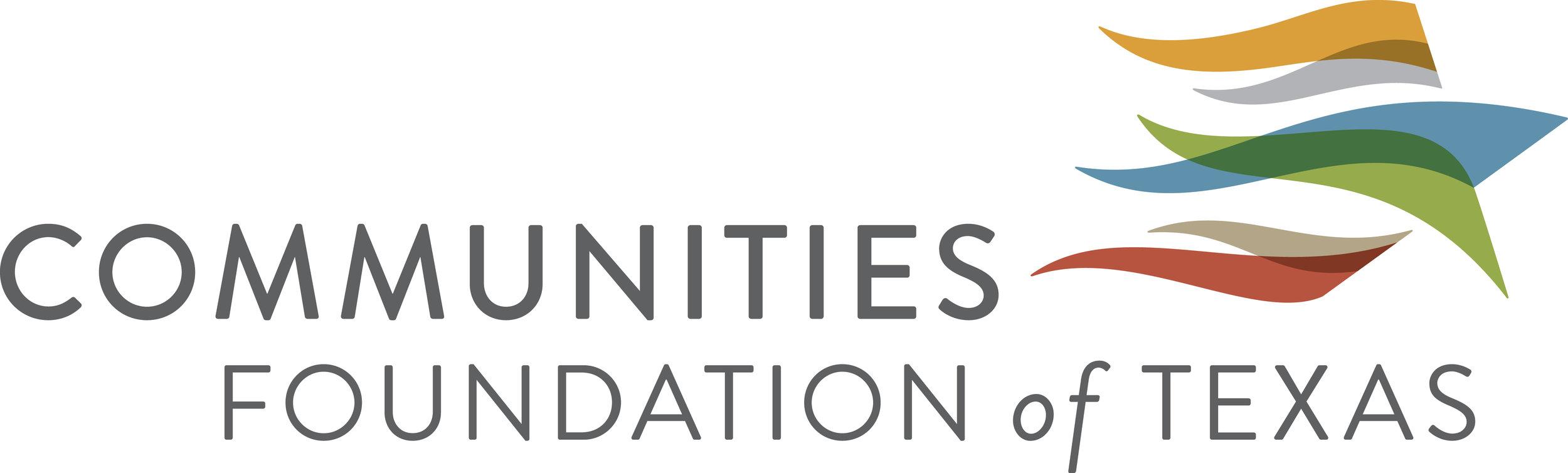 CFT_Logo_RGB HiRes.jpg