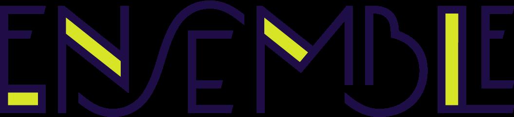 Ensemble_logo_RGB_L.png
