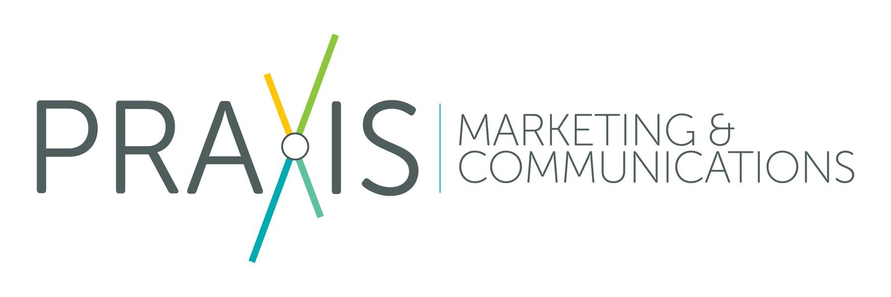 PRAXIS-MarCom-Wordmark.jpg