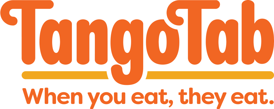 TangoTab.png