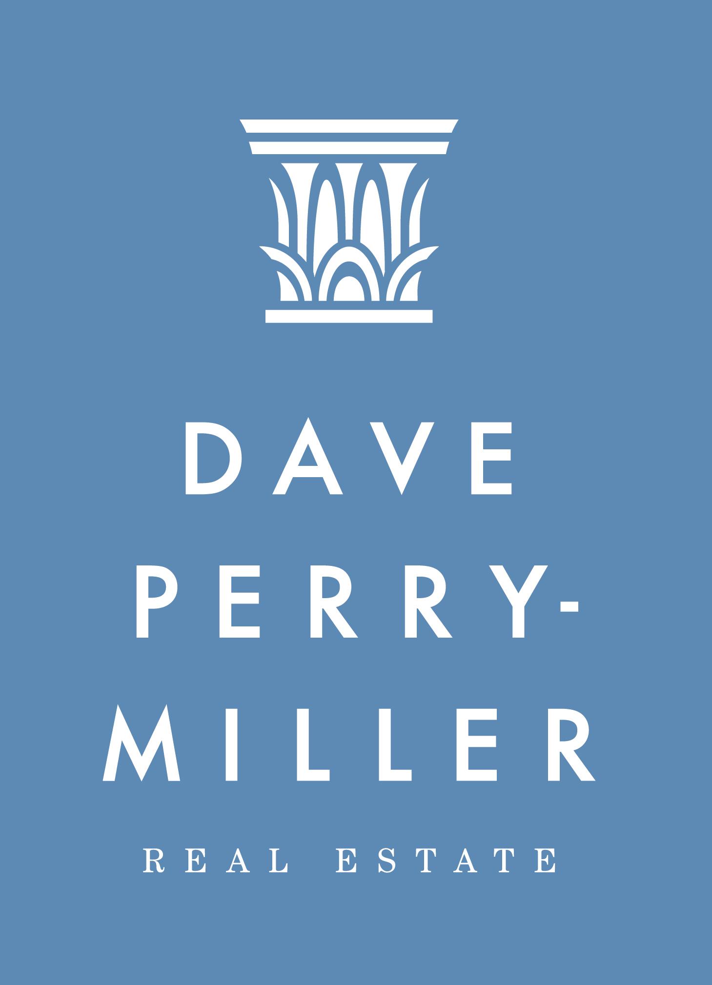 DPM Logo_Vertical B_BLUE_RGB.jpg