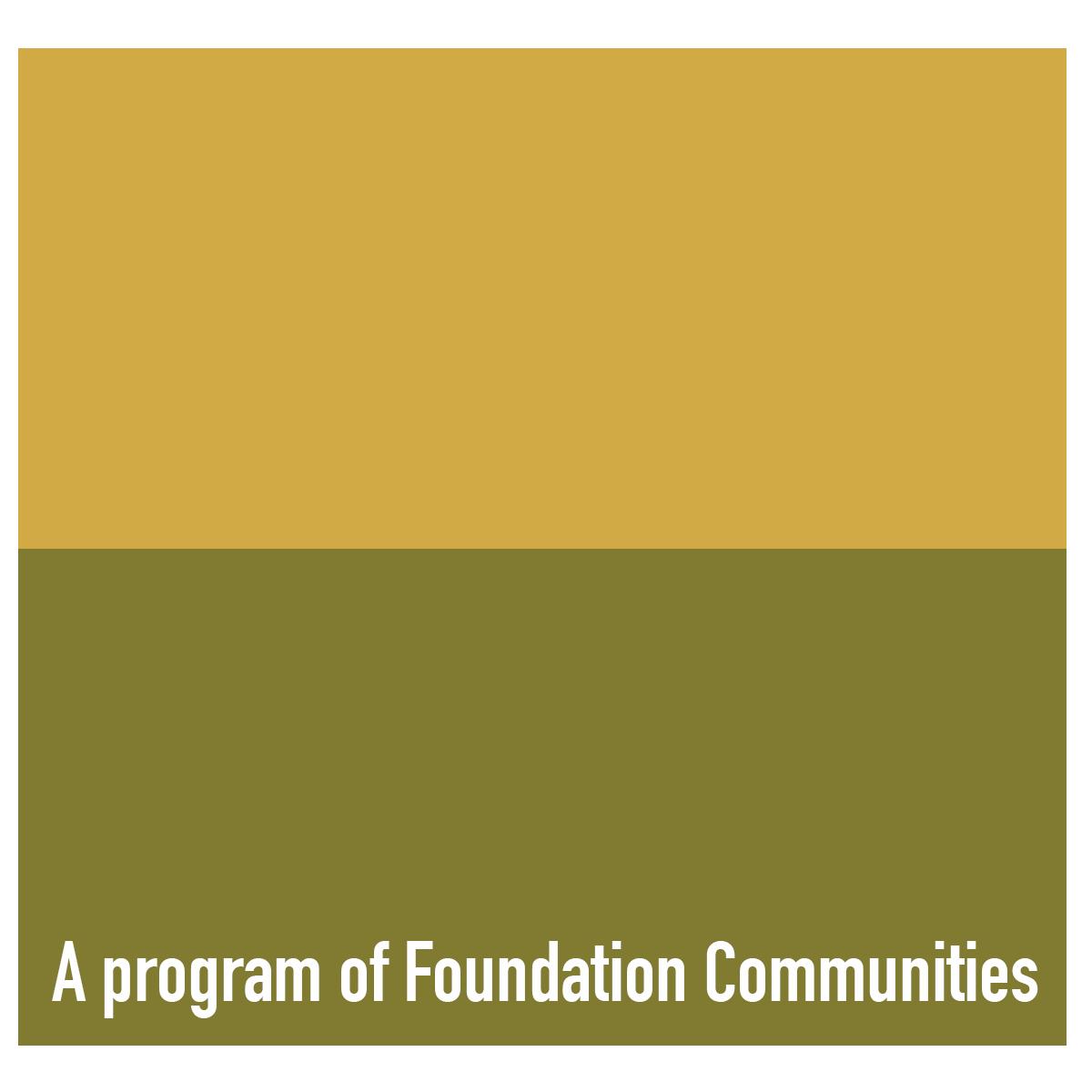 CTC Logo 2014 (1).png