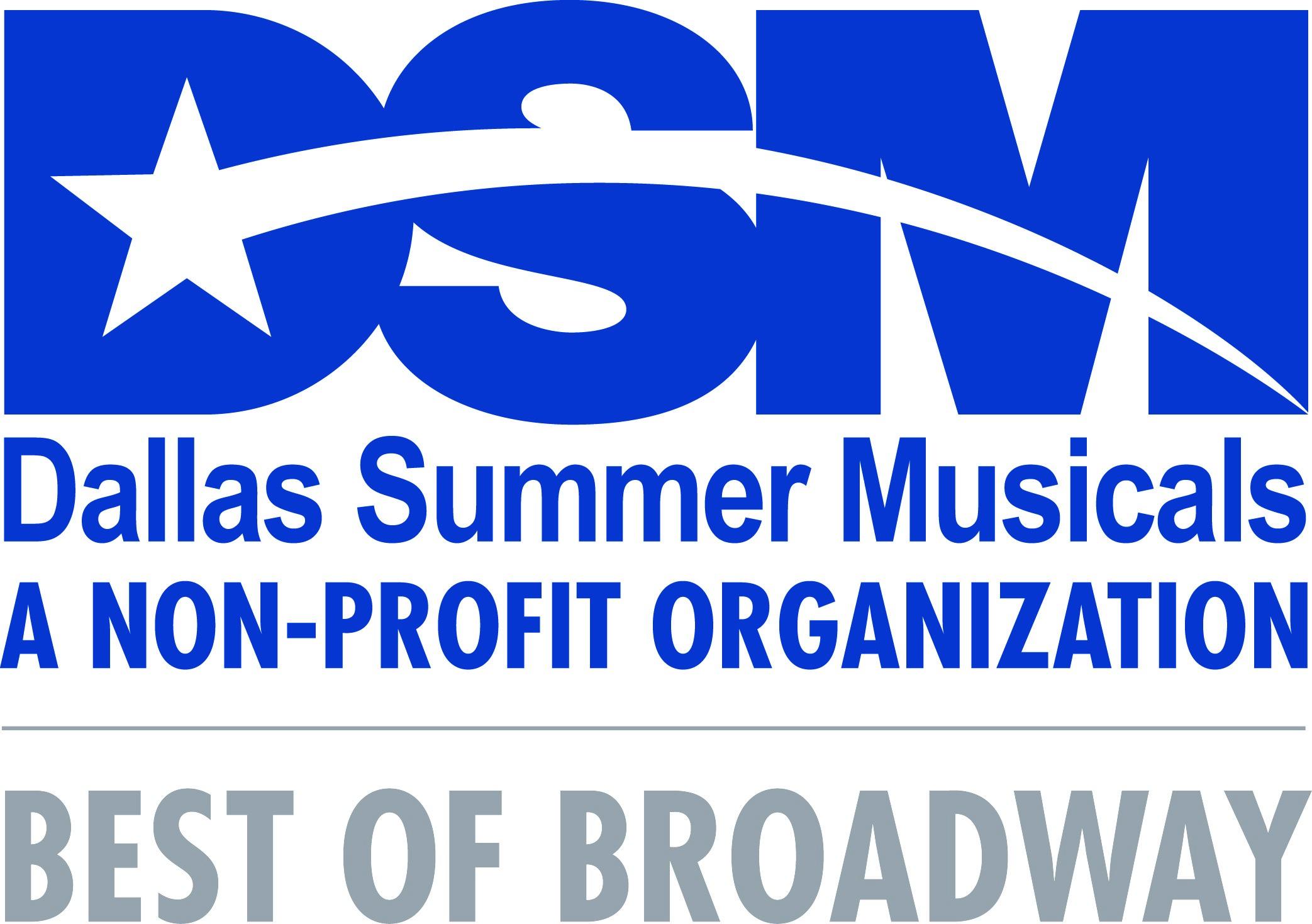 Dallas Summer Musicals Logo.jpg