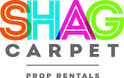 ShagCarpet_Logo_CMYK_Color.jpg