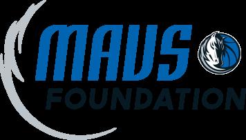 mavsfoundation-logo.png