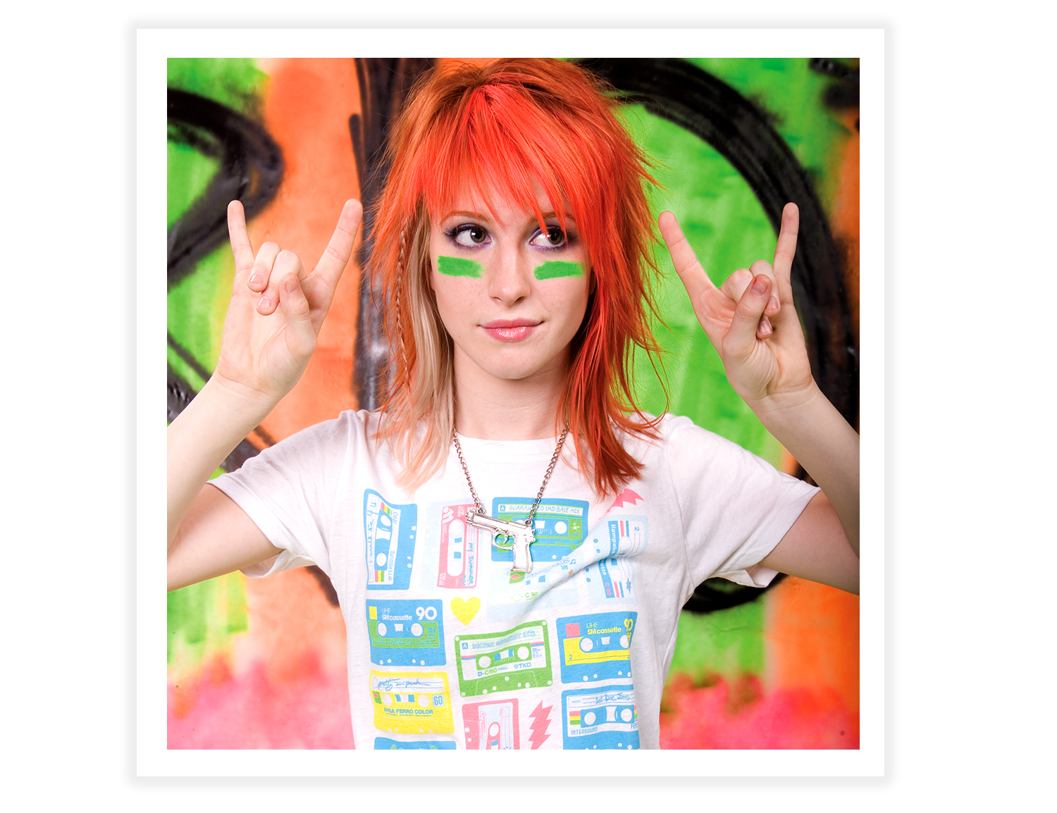 JS_HT_Lifestyle_Paramore.jpg