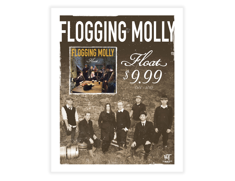 FloggingMolly.jpg