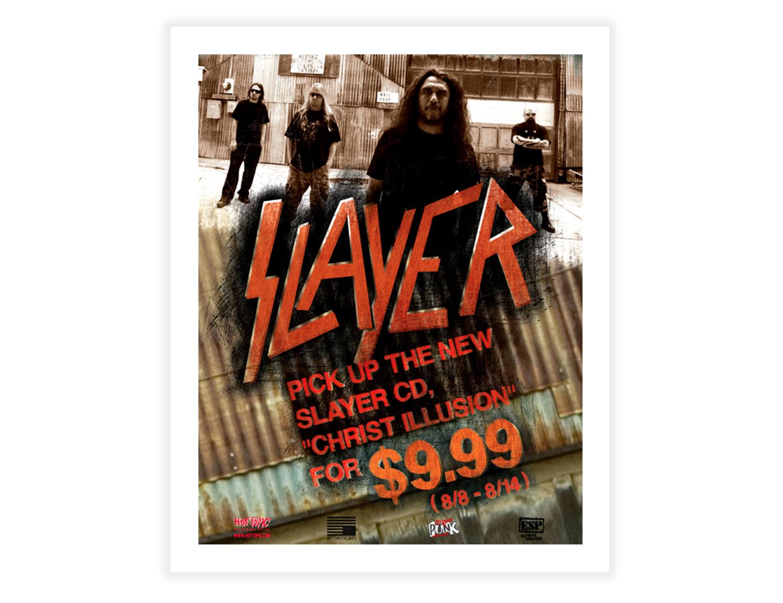 Slayer.jpg