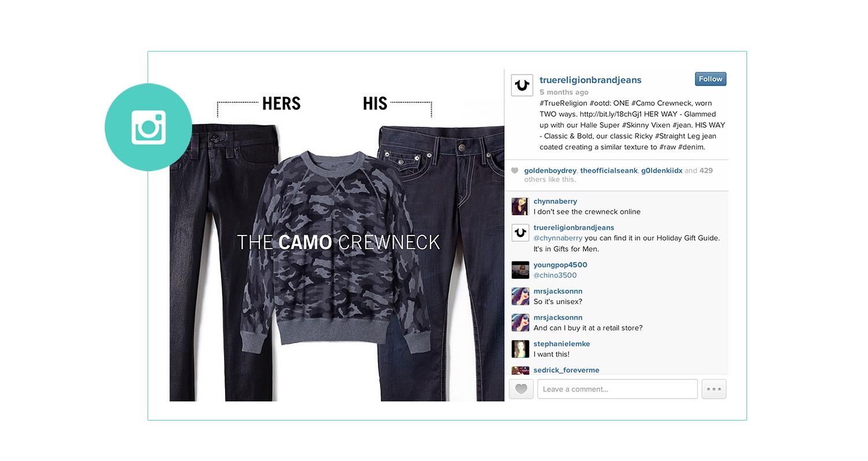 I-Camo.jpg