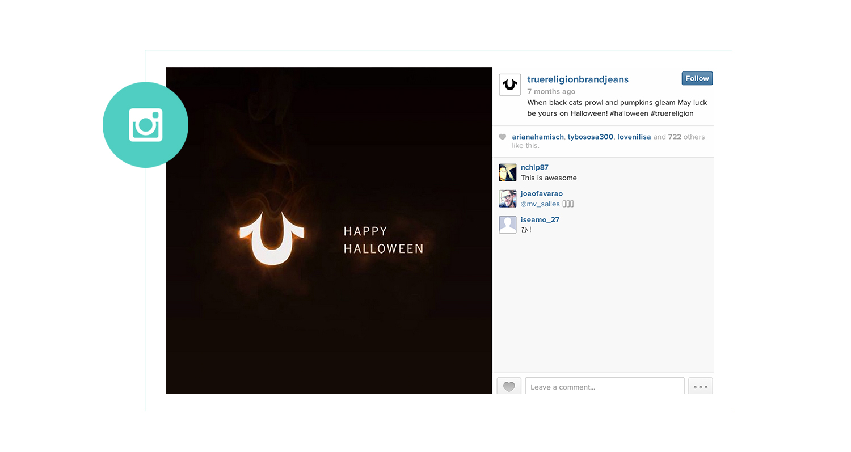 I-Halloween.jpg