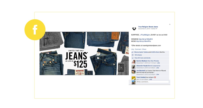 F-Jeans.jpg