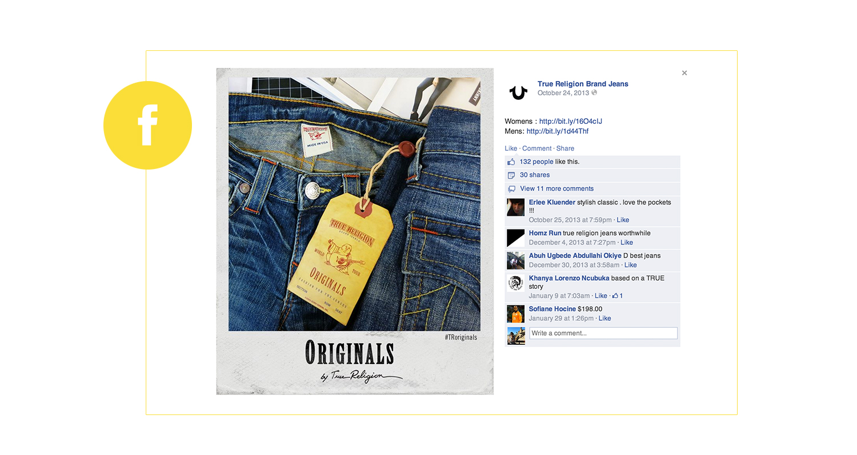 F-Originals.jpg
