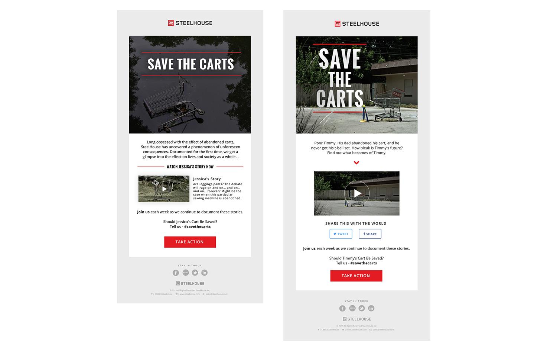 SavetheCarts_Email.jpg