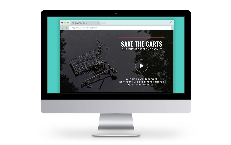 Desktop_SaveTheCarts.png