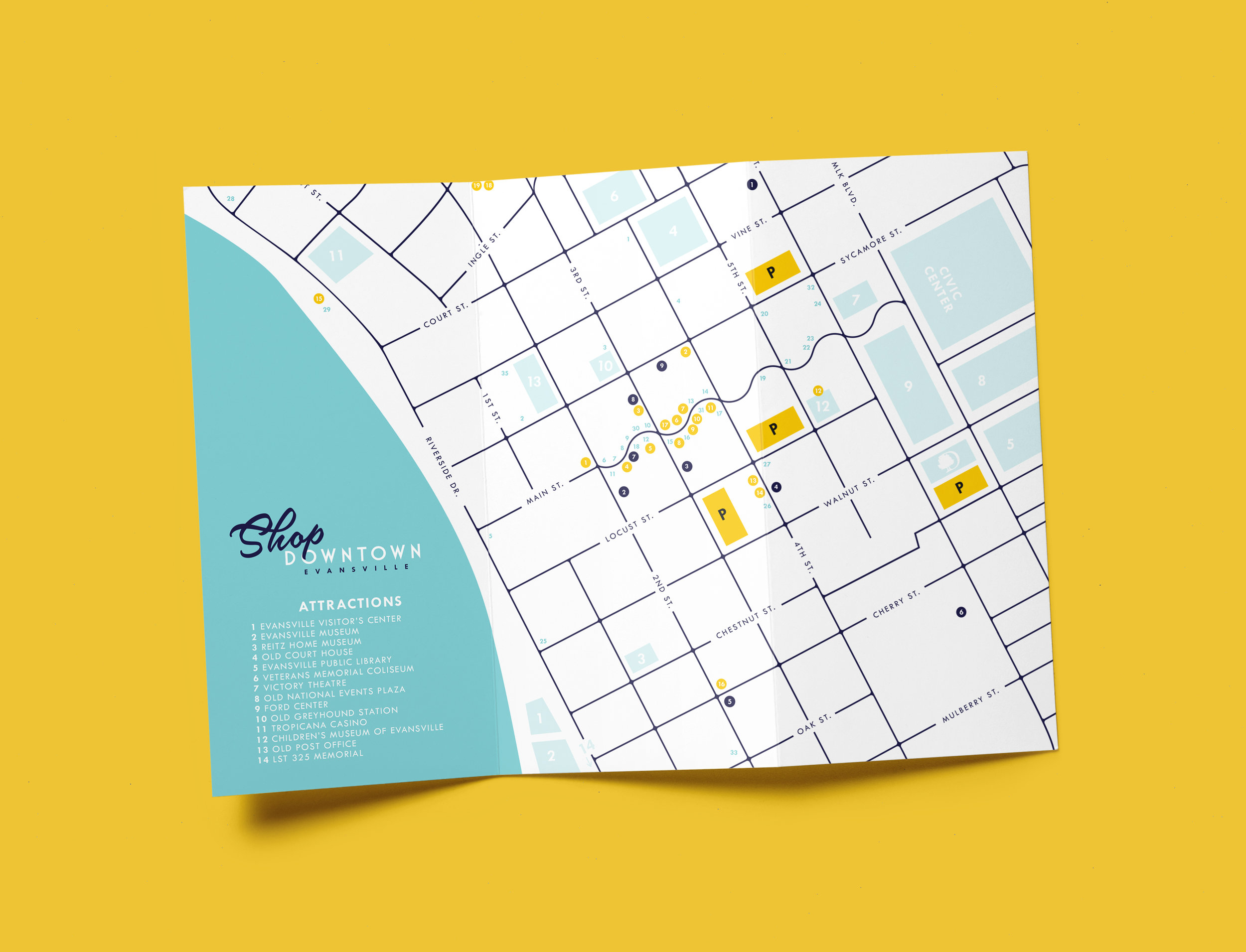 shopdowntownbrochure.jpg