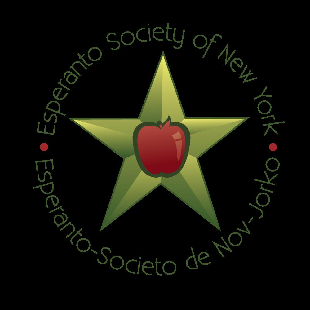 Esperanto Society of New York