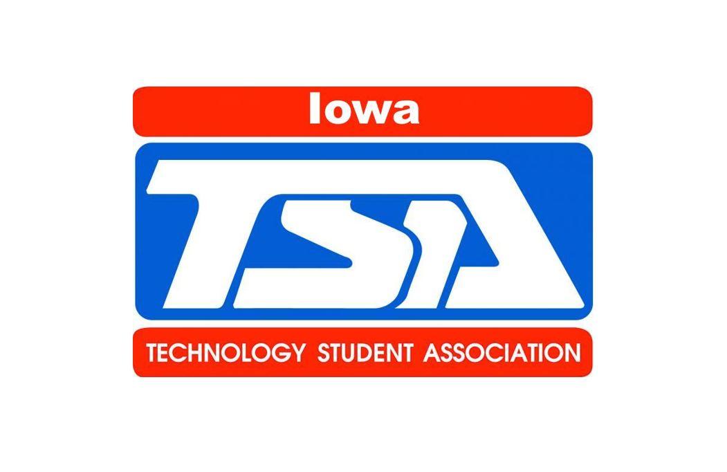 Iowa TSA Logo High Resolution with Background.JPG