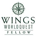 WWQ_Fellows_logo_rgb.jpg