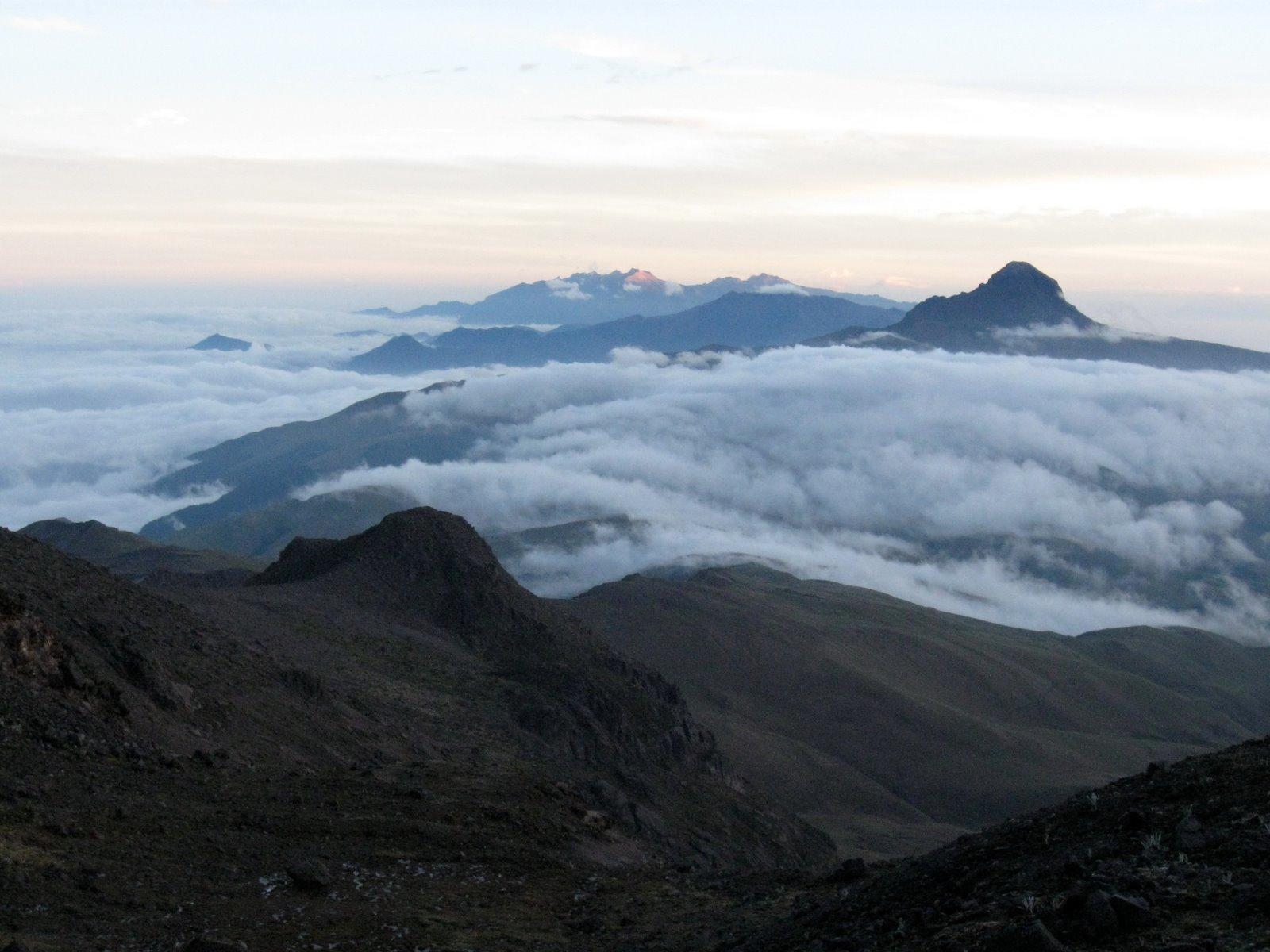 Ecuador_19.jpg